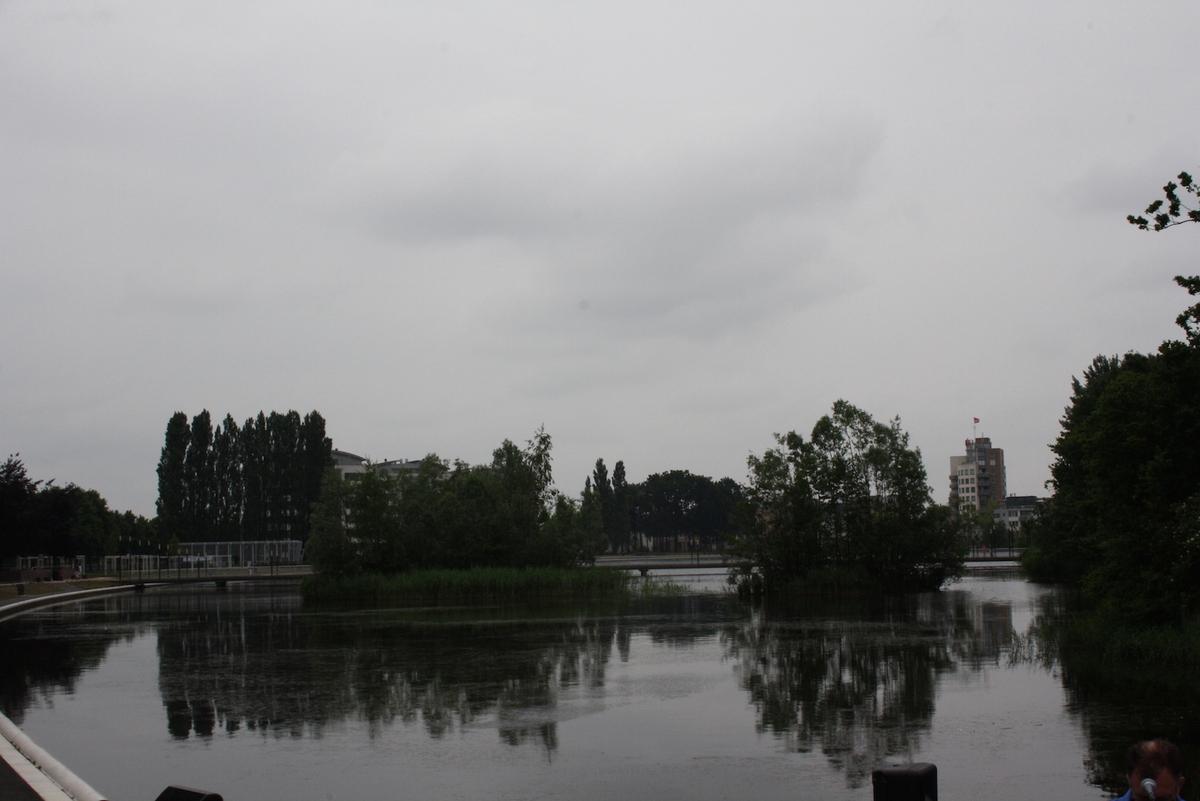 60-IMG_2507