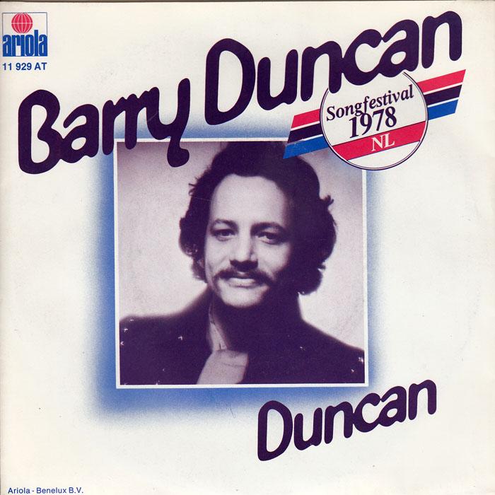 barry-duncan-duncan-ariola