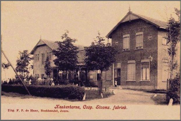 image-1857