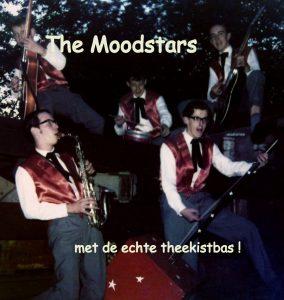 4 Moodstars 2